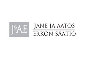 Jane_Aatos-logo