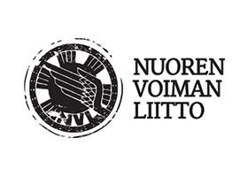 NuorenVoimanLiitto-logo