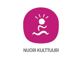 NuoriKulttuuri-logo