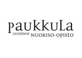 Paukkula-logo